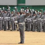 Nigeria CustomRecruitment