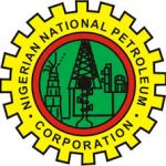 NNPC Recruitment 2020