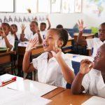 Teaching Jobs in Lagos