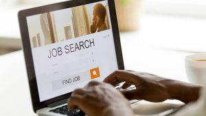 Ekitistate.gov.ng /jobs/
