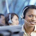 Customer Service Jobs in Lagos