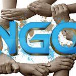 NGO Jobs In Abuja