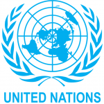 United Nations Jobs in Nigeria